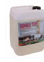 GENIUS TOP