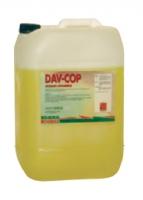 DAV-COP
